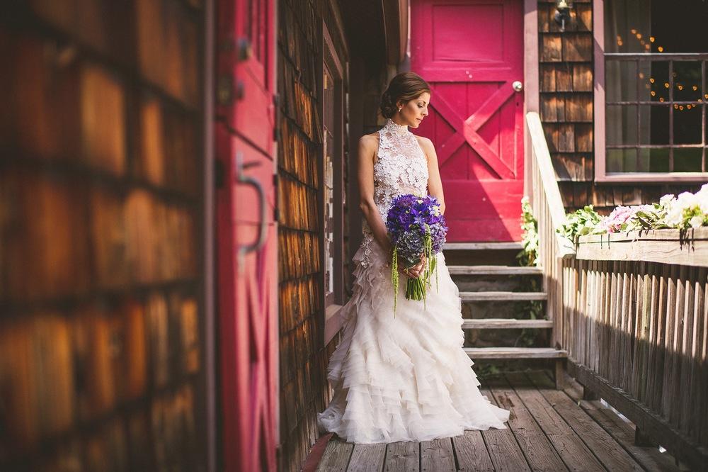 32-jacks-barn-bride-photos.jpg