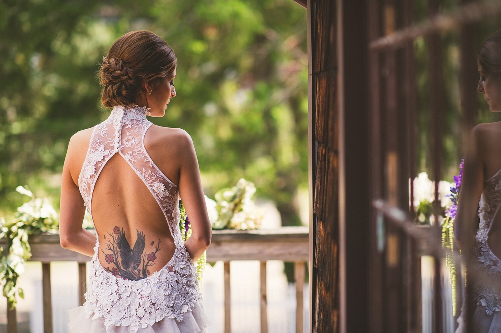 34-rustic-bridal-dress.jpg