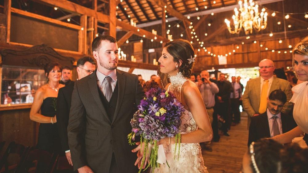 54-bride-and-groom-ceremony.jpg