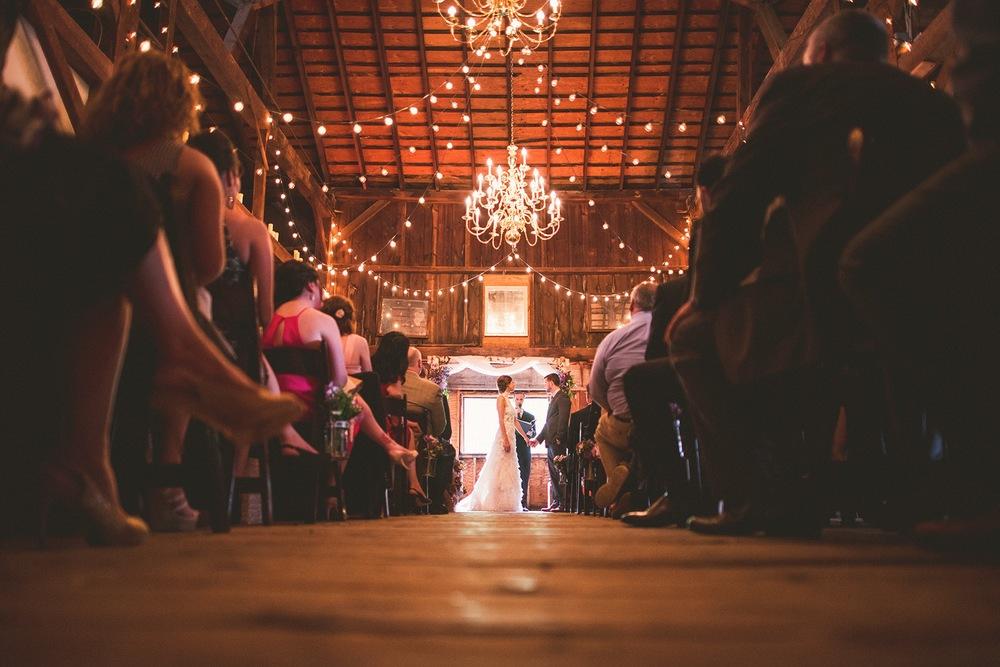 56-jack-barn-wedding-ceremonies.jpg