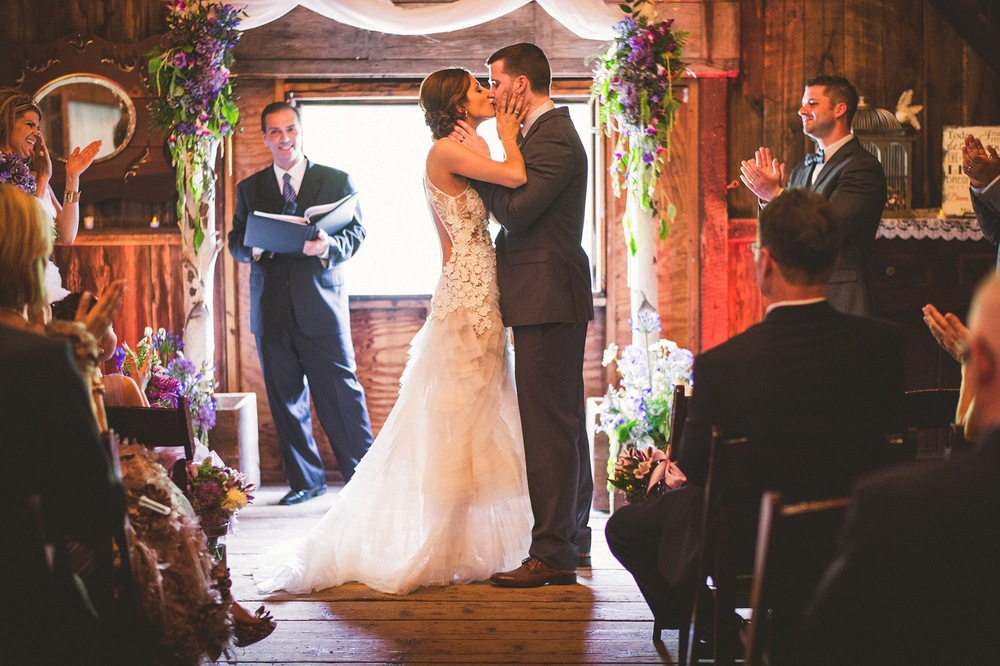 63-bride-and-groom-kiss.jpg