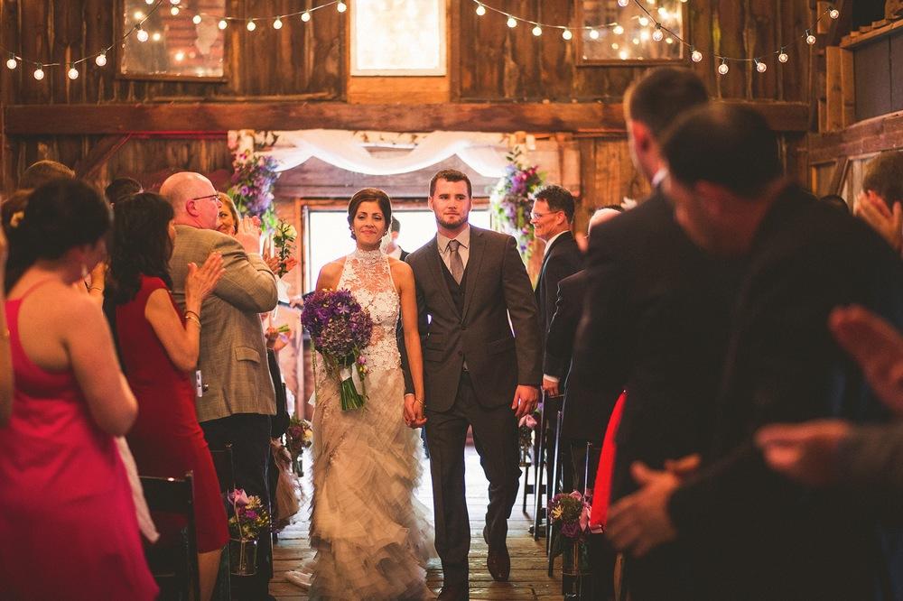 65-jacks-barn-nj-wedding.jpg