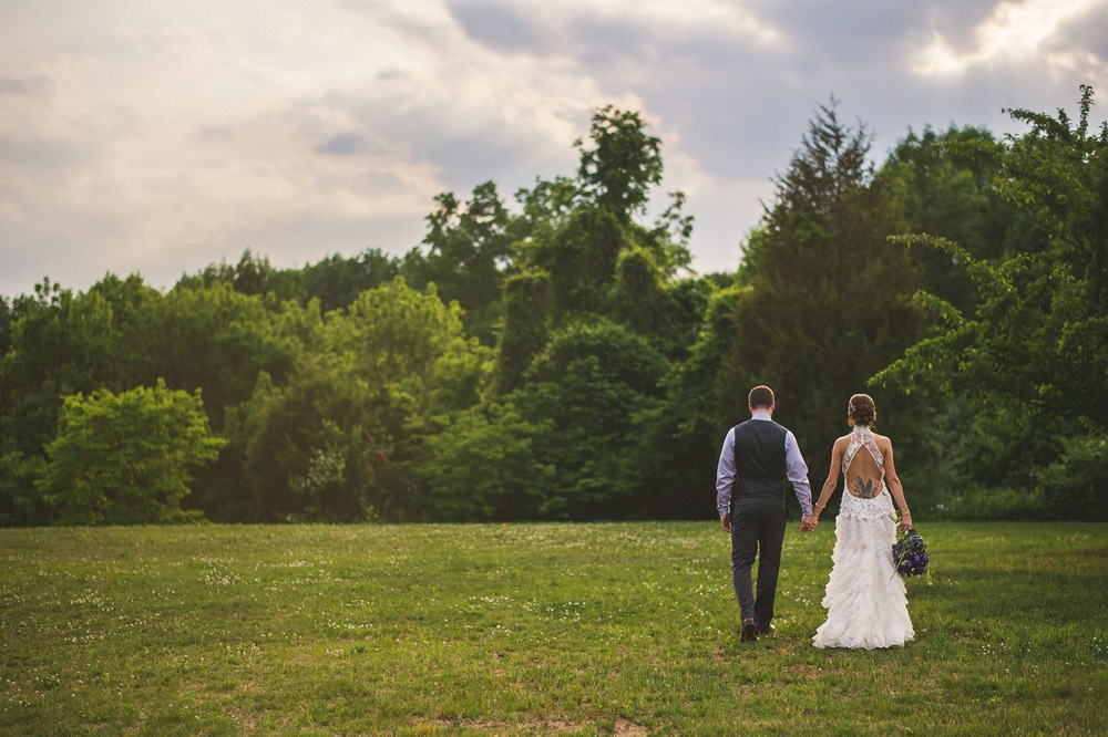 67-bride-and-groom-at-jacks-barn.jpg