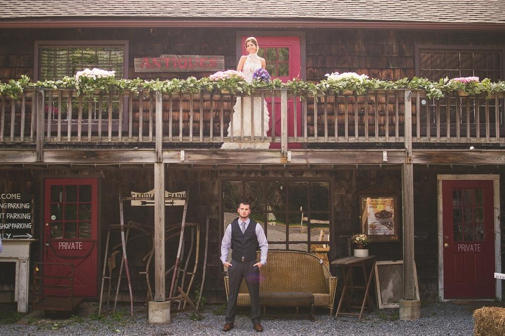 66-bride-and-groom-at-jacks-barn.jpg