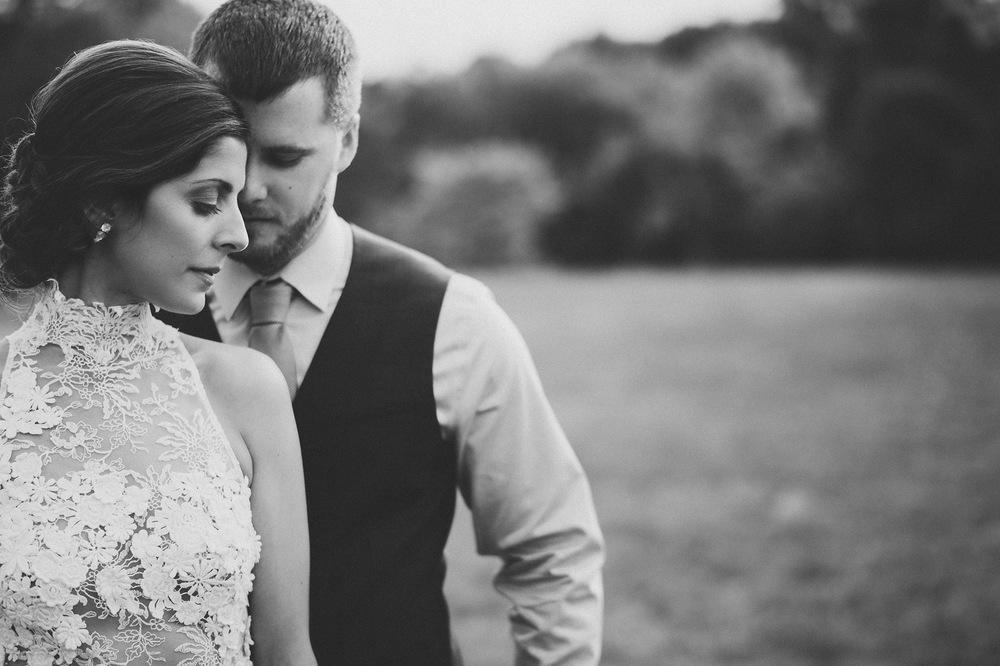 69-wedding-photos-at-jacks-barn-nj.jpg