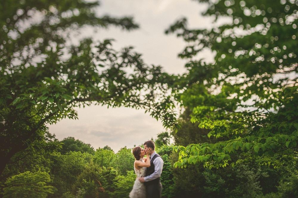 68-nj-wedding-photographers.jpg