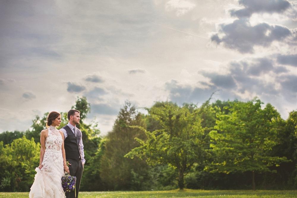 70-jacks-barn-wedding-photos.jpg