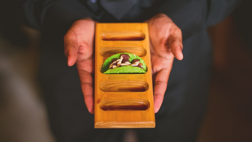82-mini-tacos.jpg