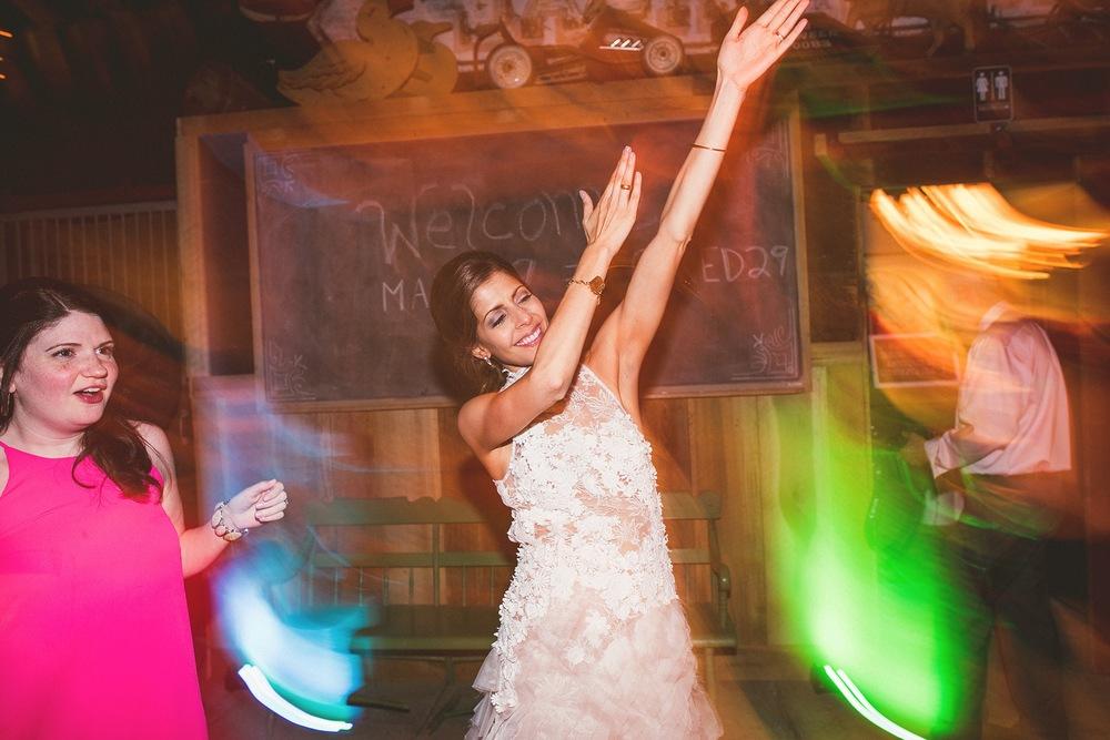 92-bride-dancing.jpg