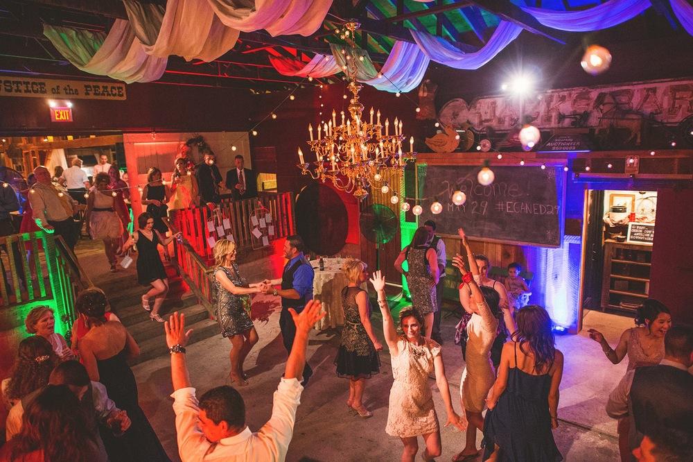 96-jacks-barn-wedding-parties.jpg