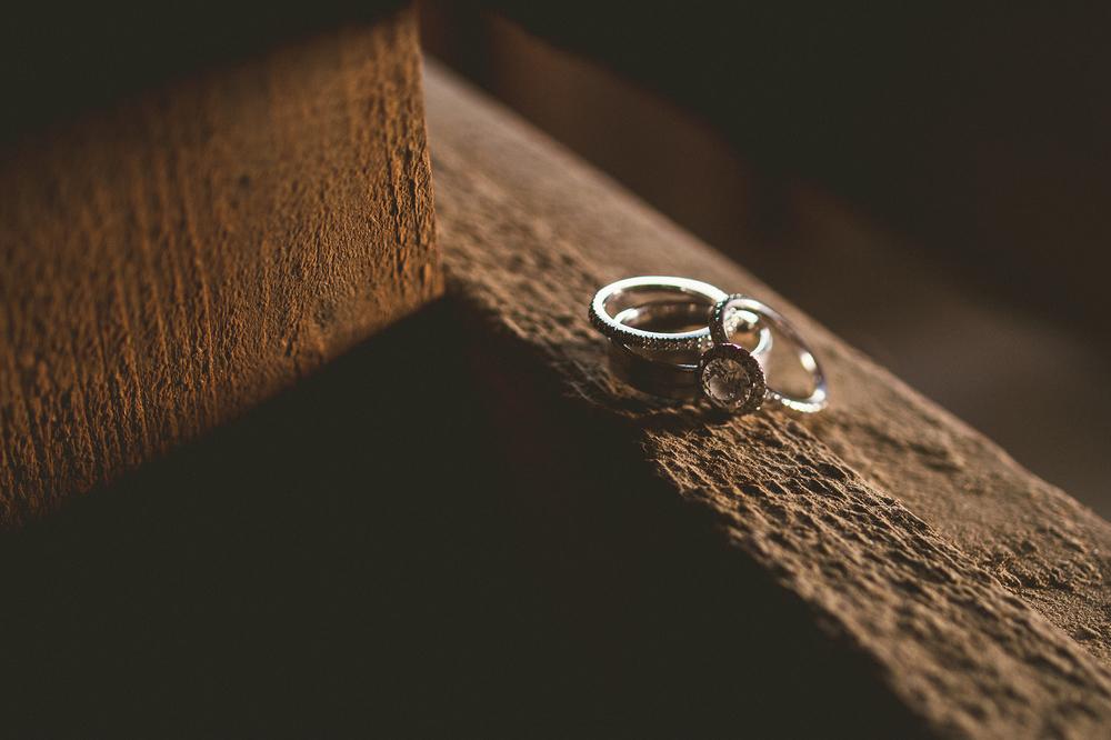 07-ring-shots.jpg