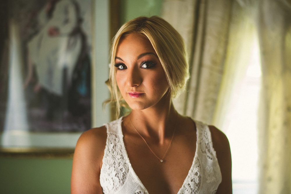 13-bride-portraits.jpg