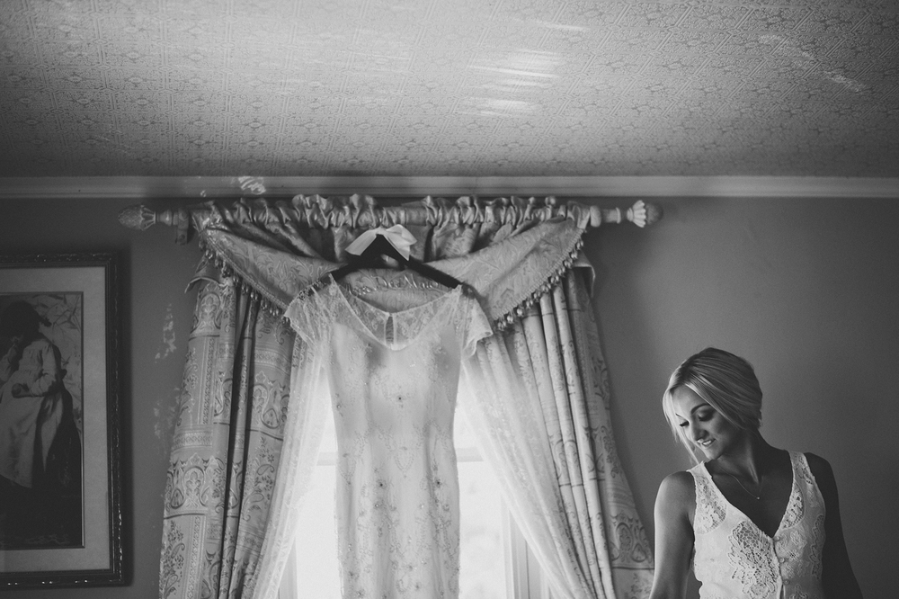 14-bride-and-dress.jpg