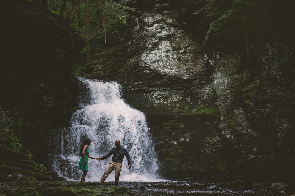 18-dingmans-falls-wedding-photos.jpg