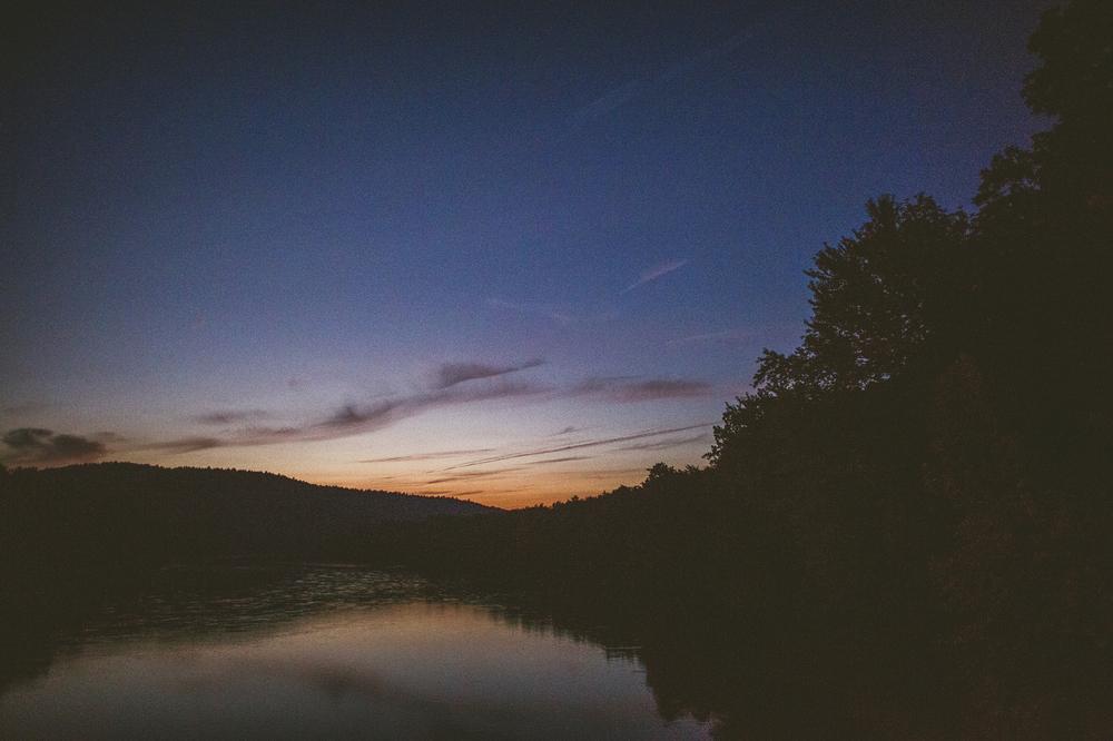 22-dingmans-ferry-sunset.jpg