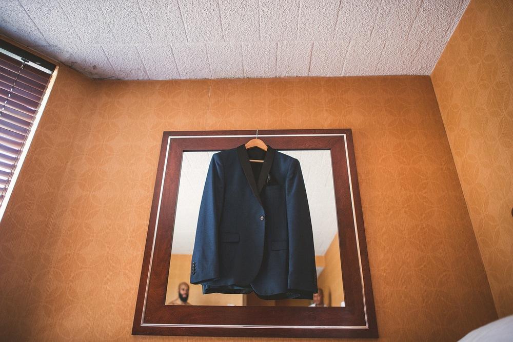 05-tux-jacket.jpg
