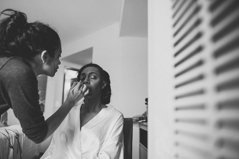 18-makeup-candid.jpg