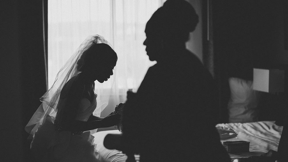 28-wedding-candids.jpg