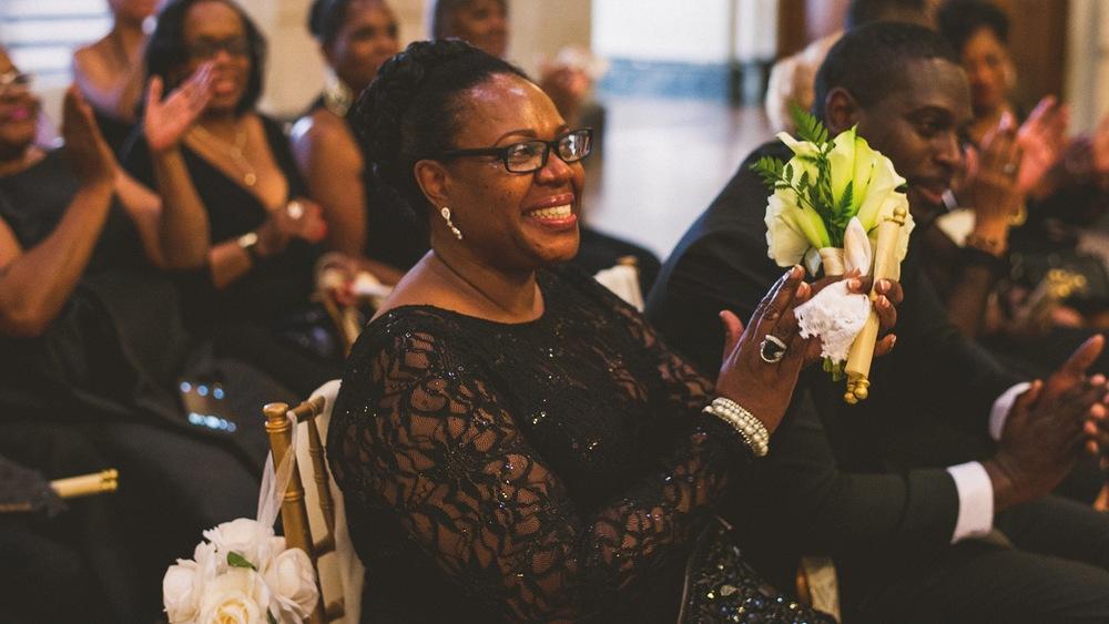 46-brides-mom.jpg