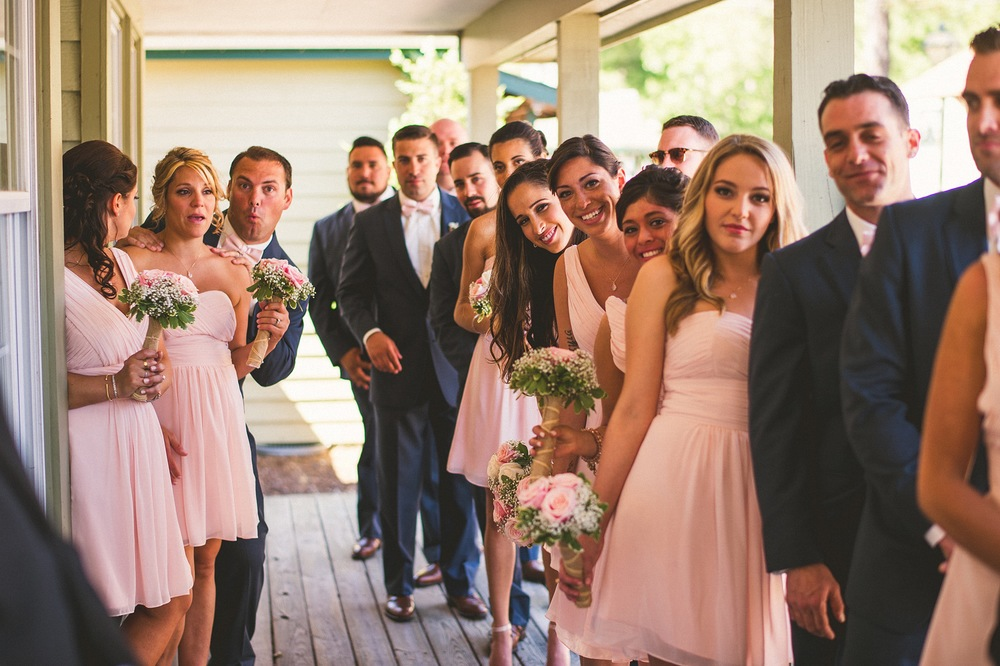 36-bridal-party-reacton.jpg