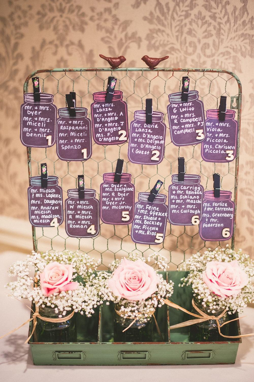 41-wedding-details.jpg