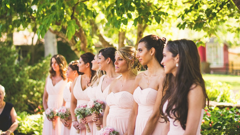 44-waiting-bridesmaids.jpg