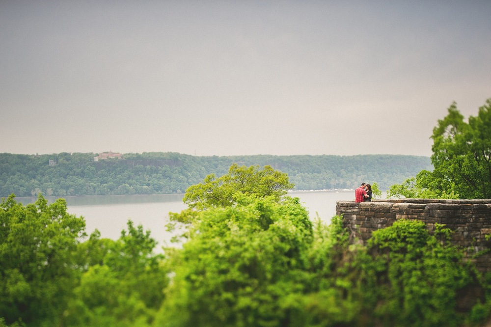 07-fort-tryon-park-nyc.jpg