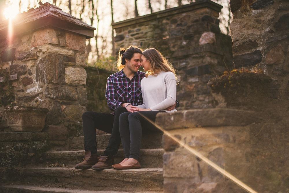 16-couple-on-steps.jpg