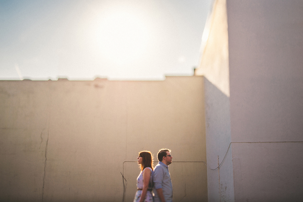 03-asbury-park-engagement-shoot.jpg