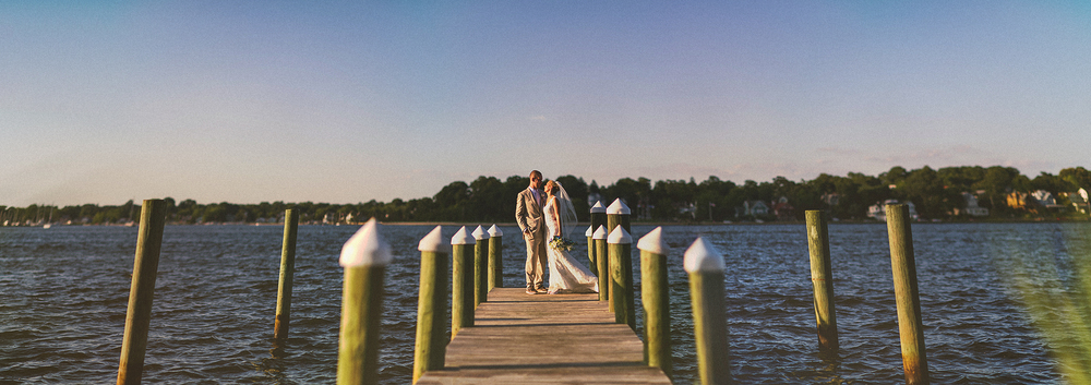 09-toms-river-wedding.jpg