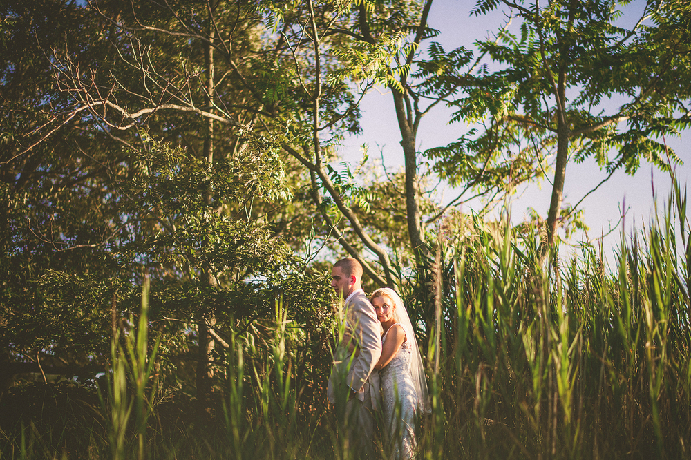 12-rustic-wedding-photgraphy.jpg