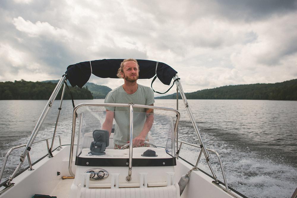 10-lake-placid-boat-rentals.jpg