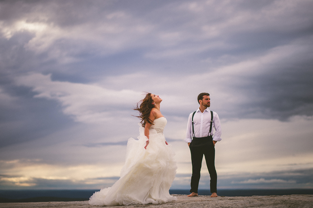 05-nj-elopement-photographer.jpg