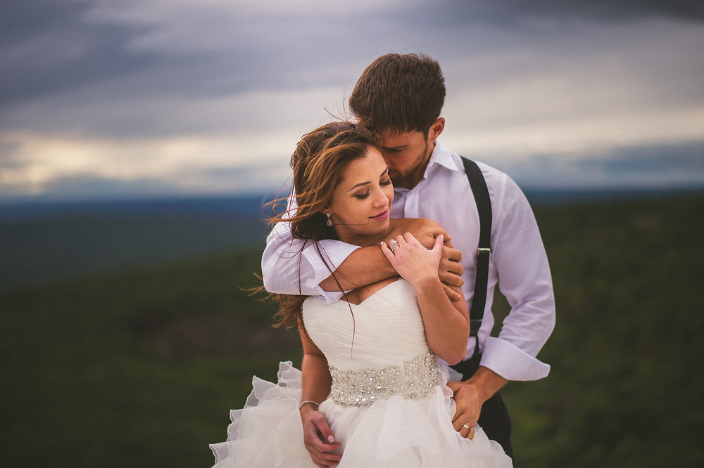 06-adirondacks-elopement.jpg