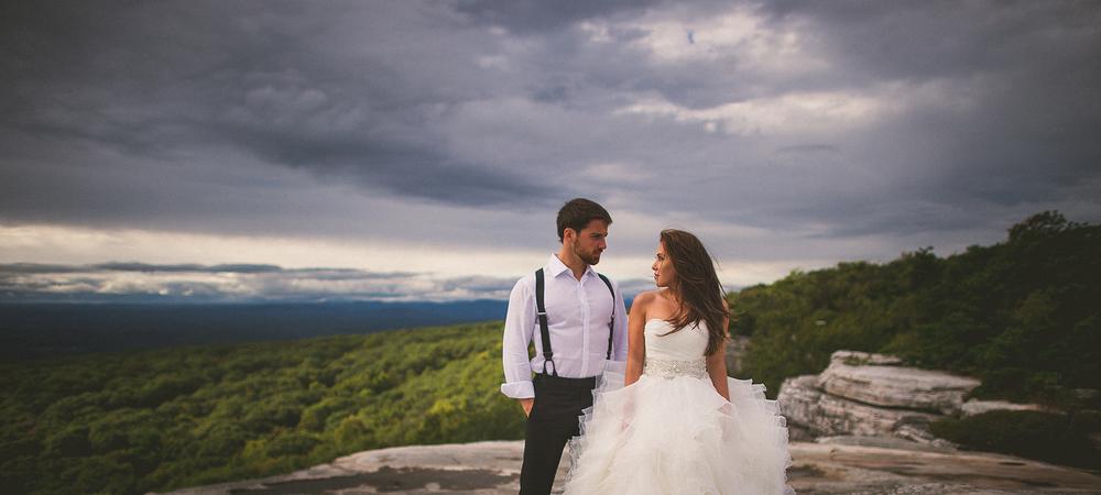 07-mountaintop-wedding.jpg