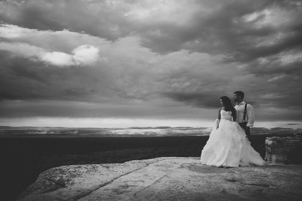 08-ny-mountain-wedding.jpg