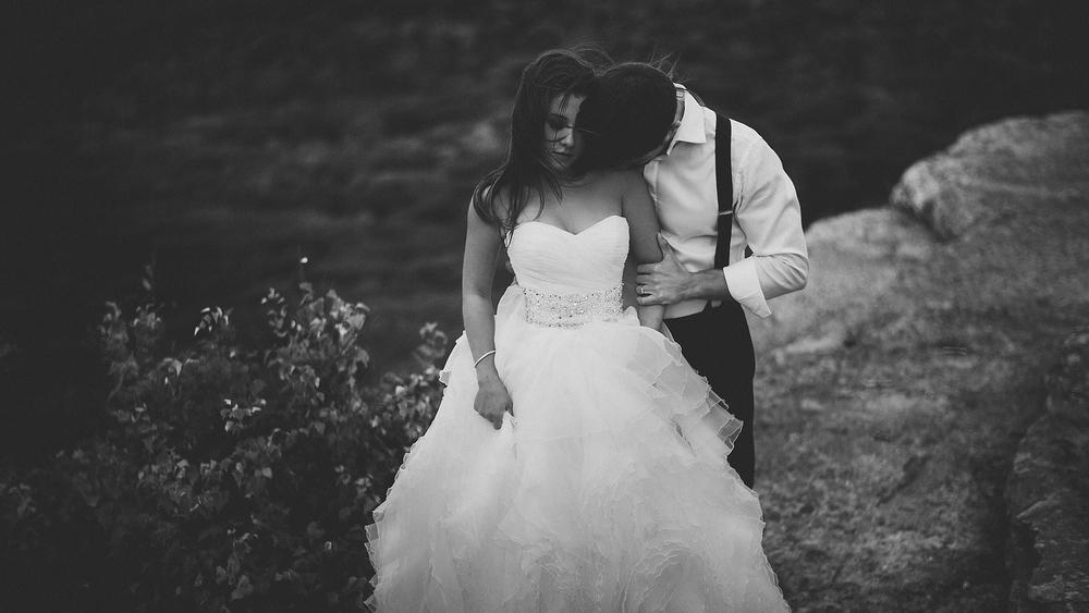 13-mountainop-wedding.jpg