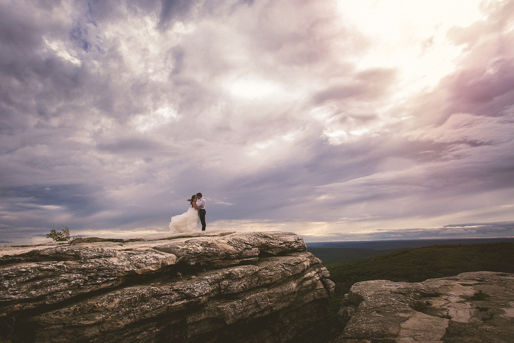 09-best-destination-photographers.jpg