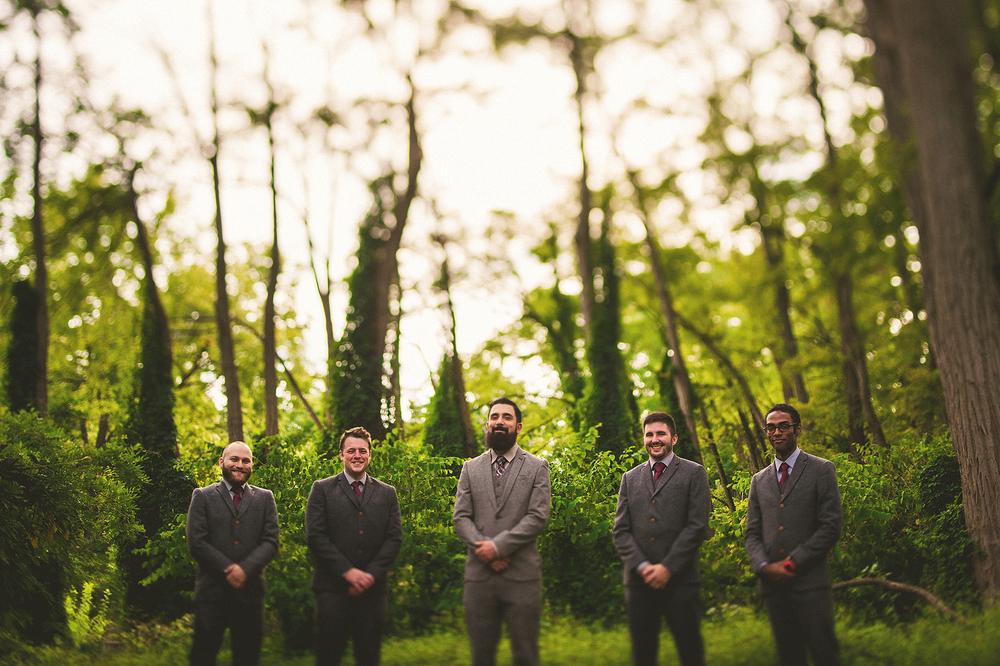05-mt-gulian-groomsman-pictures.jpg