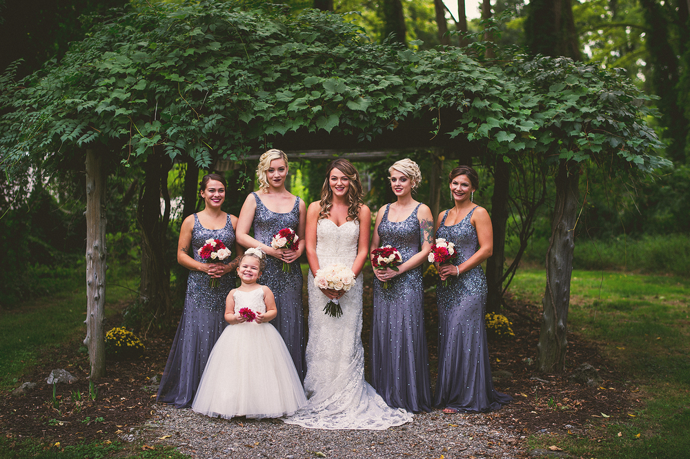 11-bridesmaids-at-my-guilian.jpg
