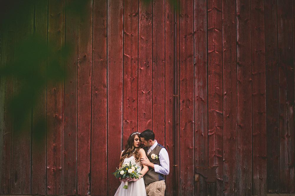 06-poconos-weddings.jpg