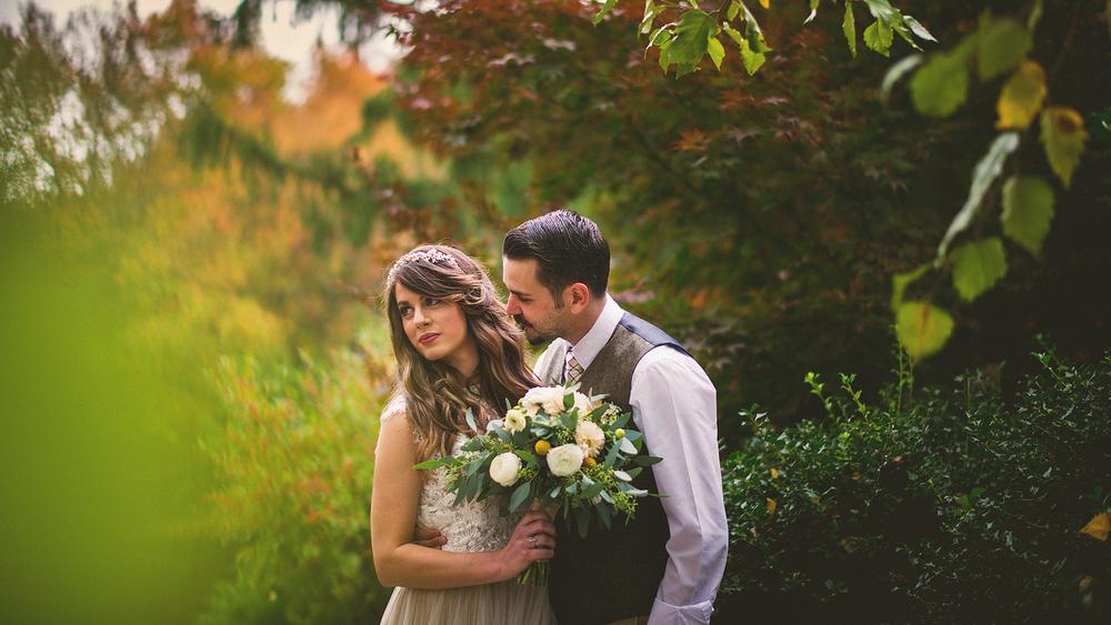 07-pennsylvania-wedding-photographers.jpg