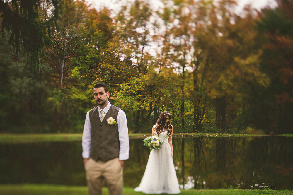 08-creative-wedding-photography.jpg