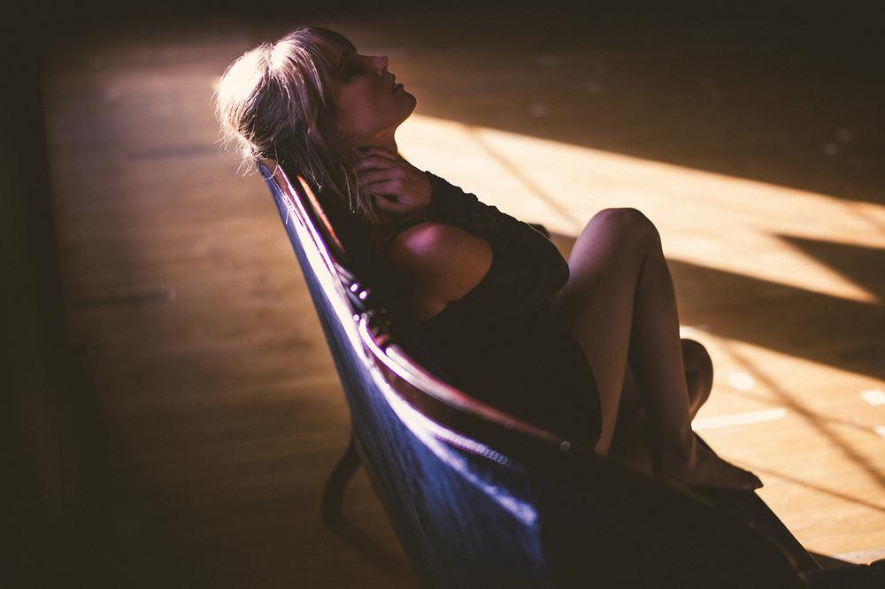 05-asburypark-boudoir-photographer.jpg