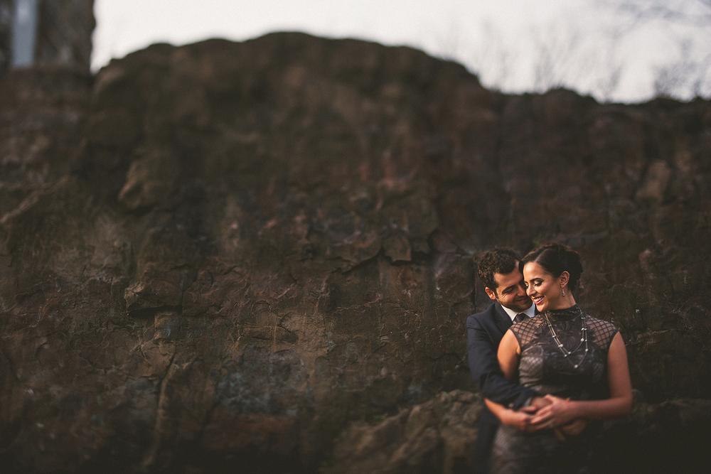 03-rustic-engagement-shoots.jpg
