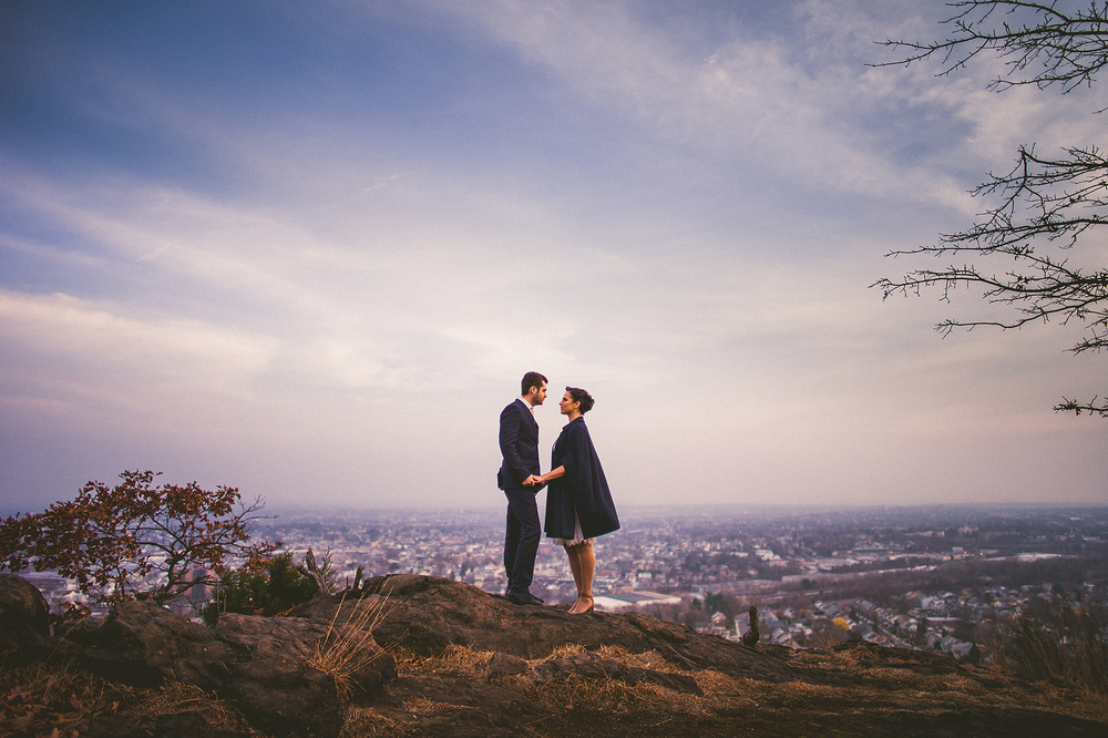 09-garrett-mountain-engagements.jpg