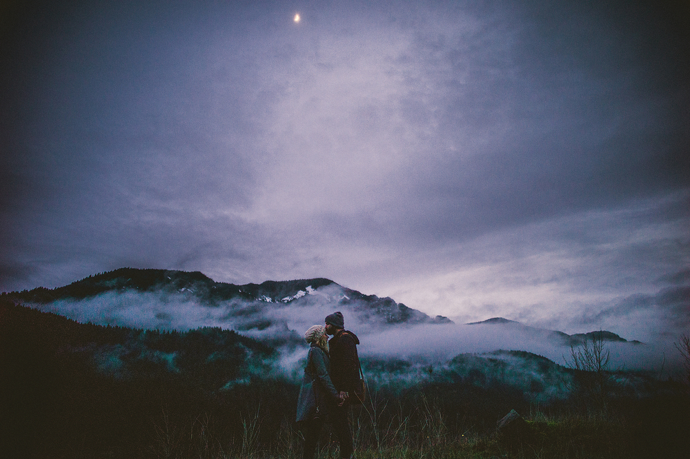mountain-engagement-shoot.jpg