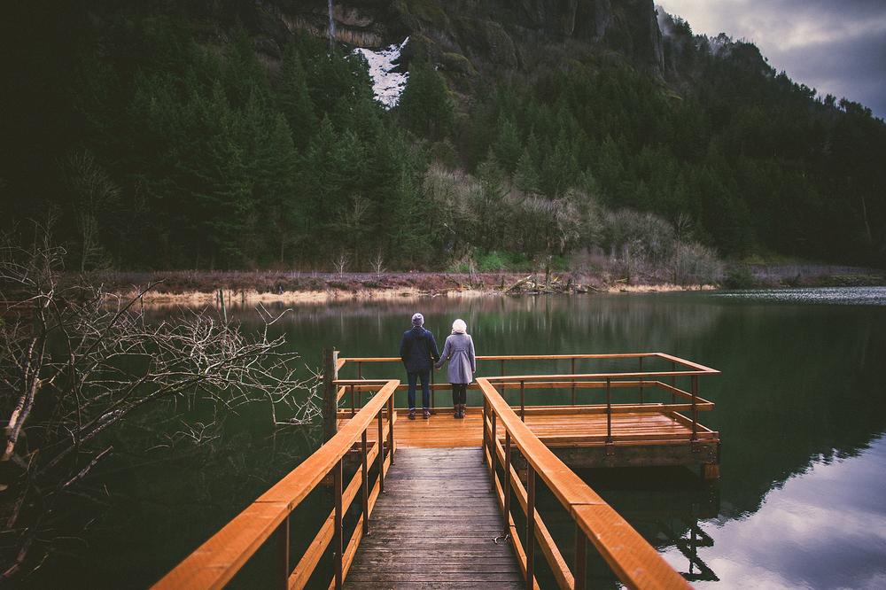 new-york-destination-wedding-photographers.jpg