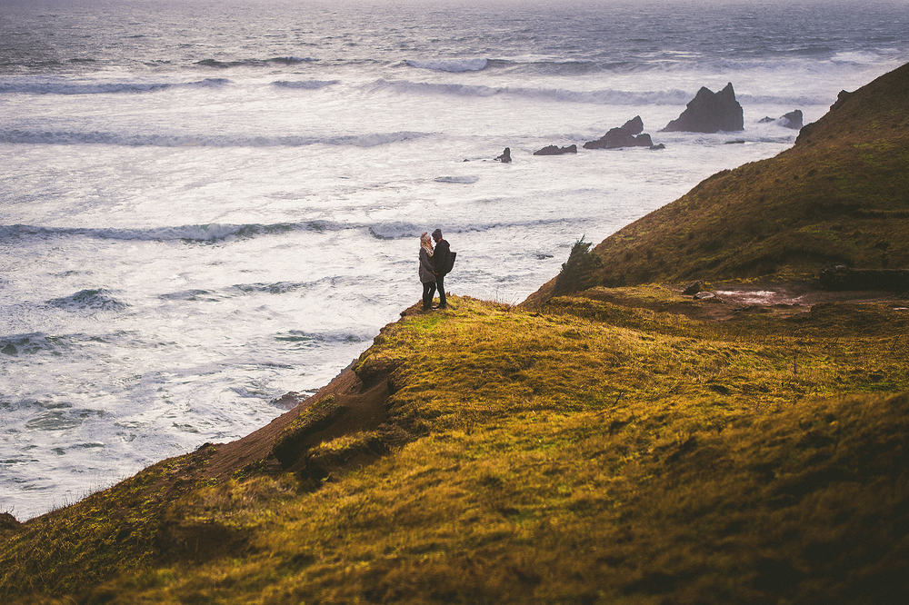oregon-elopement-photographers.jpg