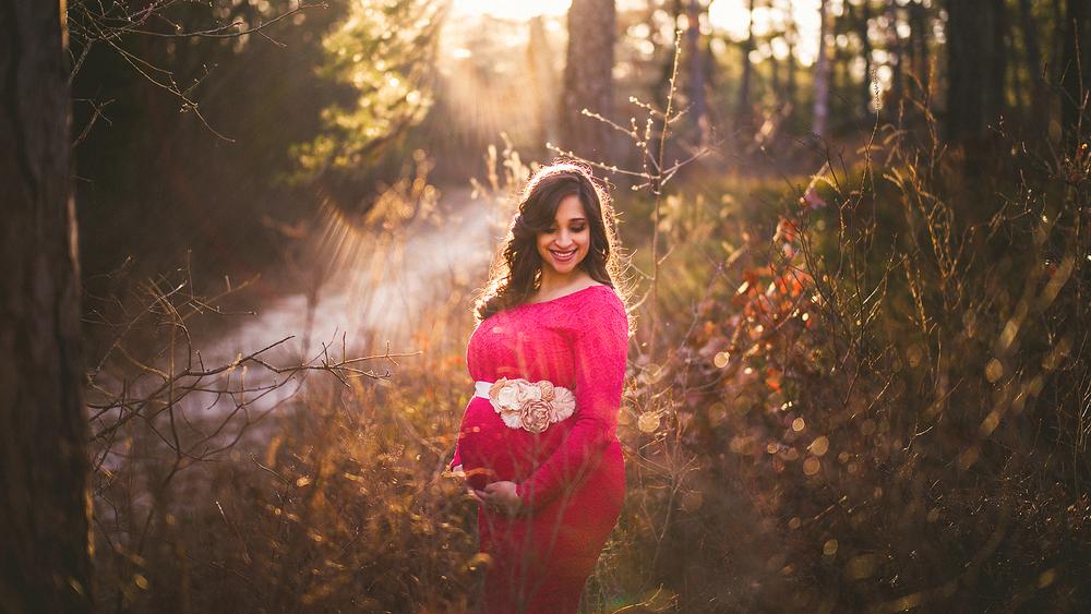 04-best-maternity-photography-new-jersey.jpg
